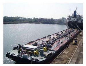 бургаски корабостроителници