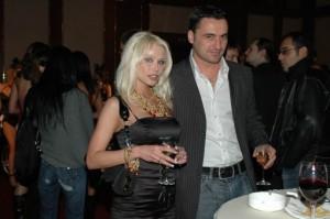 Еделвайс и Алекс