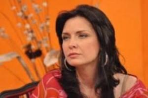 Жени Калканджиева
