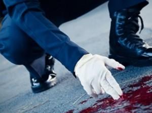 убийство варна петя балева