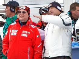 Бойко ски