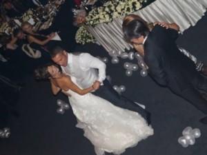 Петко сватба