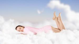 еротични сънища