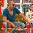 ванко 1 и децата му