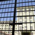 затвор бургас