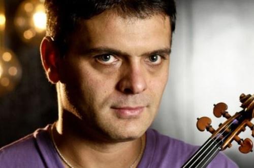 Васко Василев
