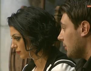 Емануела и Никола