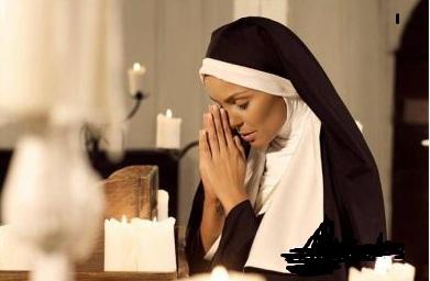 Николета монахиня