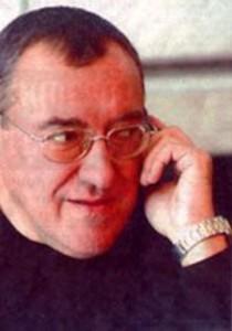 Асен Мичковски