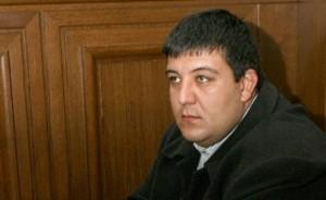 Боян Георгиев