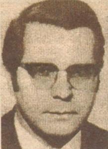 Димитър Станишев почина през 2000 г.