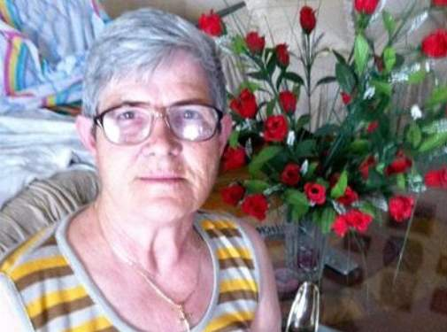 Майката на Брендо вярва в невинността на сина си безрезервно