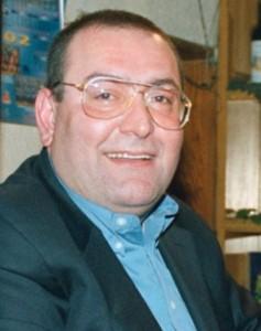 Филип Найденов - Фатик