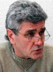 Марио Бисеров