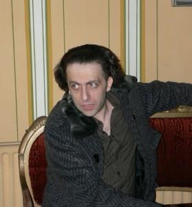 Мариус Куркински не обичал директни разправии, а действал подмолно
