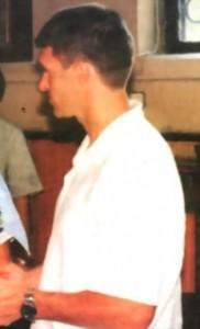 Мето Илиенски е бил убит от бандата на Йоско Костинбродския
