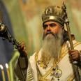 Варненският Митрополит Кирил се удави мистериозно