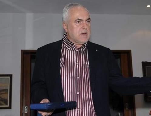 Младен Мутафчийски