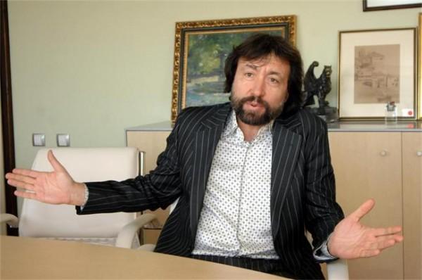 Николай Банев можел да оказва натиск над съда