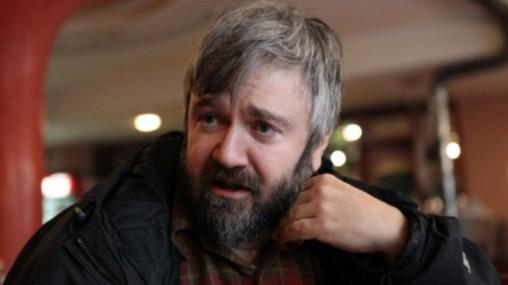Теди Москов се променил коренно след преживяна тежка катастрофа
