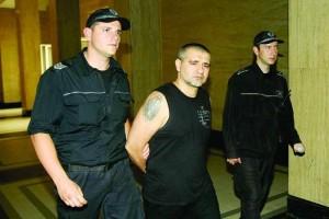 Тихомир Георгиев - Тишо Боксьора