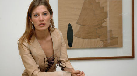 Ваня Николова метна оставка и обмисля да заведе дело