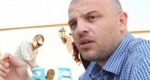 Венко Измамата е съдружник със зам.-кмета на Пловдив Димитър Кацарски