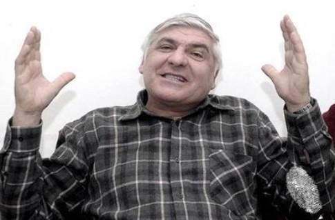 Най-незабравимият рожден ден на имитатора е 10 ноември 1989 г, когато разбира, че Тодор Живков е паднал от власт