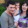 Жени Калканджиева, Тачо и Жорко