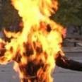 самозапалване3