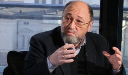Политикът Александър Йорданов е семеен приятел на Желеви