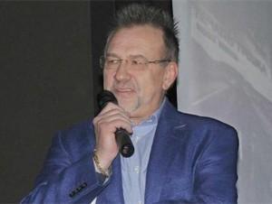 Богдан Томов
