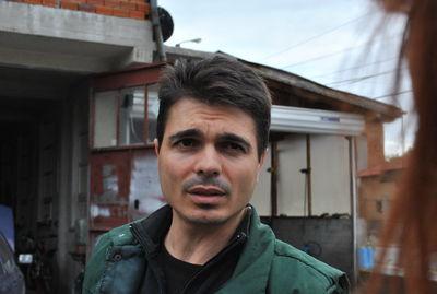 """Данаил Димов: """"Полицаите са повярвали на един пияница, че къщата ни е минирана"""""""