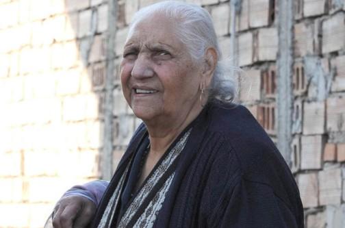Баба Донка е въвела наследниците си в тънкостите на джебчийството