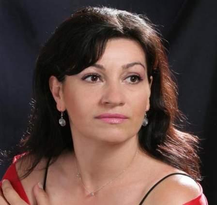 Еделина Кънева