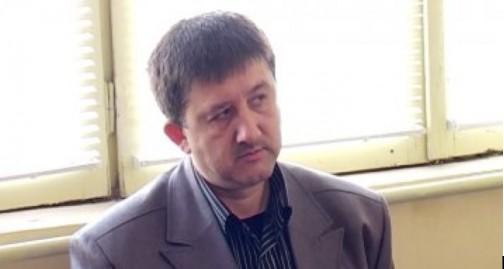 Георги Марков е държан на каишка заради точене на ДДС