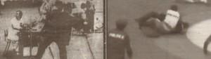 Кадри от атентата в Мюнхен