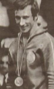 Георги Мърков