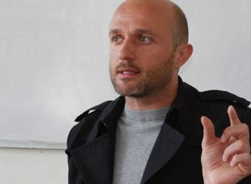 Георги Тошев