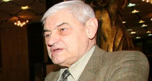 Христо Друмев