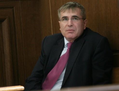 Христо Ковачки вече има забрана за 10 години да участва в управлението на търговски дружества в Сърбия