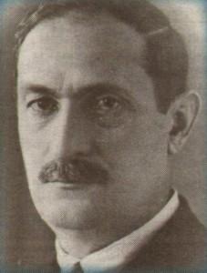 Христо Силянов