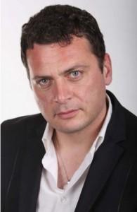 Иван Ченчев