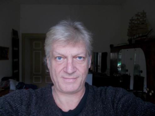 Цяла Русия плаче за Русия ангел Иван Цанов, у нас политици и критици са глухонеми