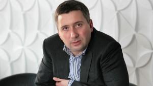Олигархът Иво Прокопиев е сред големите играчи в бранша
