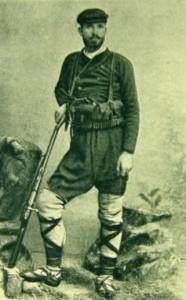 Костадин Нунков