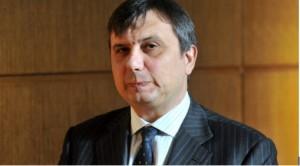 Людмил Стойков
