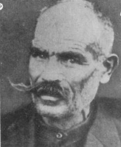 Марин Чолаков