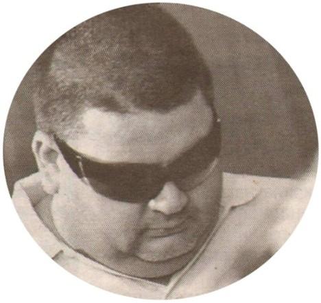 Николай Стойков - Куфара