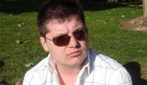 Пламен Дишков - Кела pза пореден път избяга от България
